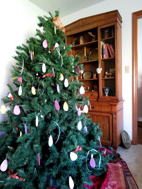 Tree ..