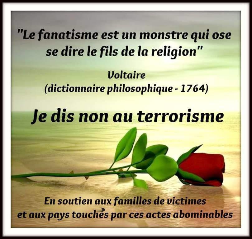 ob efc2a2 non-au-terrorisme-jpg