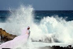 Du vague a l'Ame