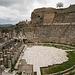 Ephesos - Großes Theater DSC03738