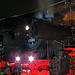 12 - Ich höre Nachts die Lokomotiven pfeifen ...
