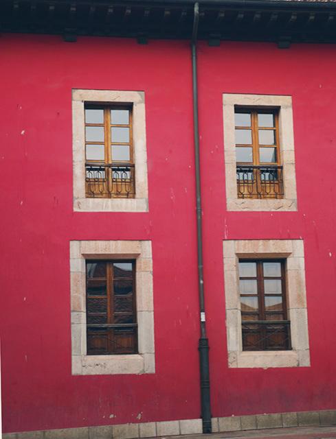 window set2