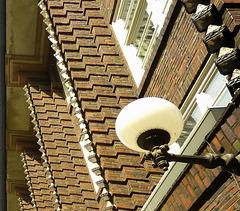 Fassade am Broschek-Haus (3x PiP)
