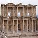 Ephesos - Celsus-Bibliothek DSC03724