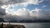 191213 Montreux nuages 1