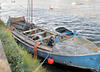 WR - Barnstaple quay