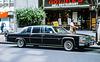 Manhattan - Cadillac Fleetwood Series 75