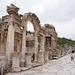 Ephesos - Hadrianstempel DSC03722