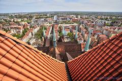 Gdańsk (7)