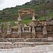 Ephesos - Trajansbrunnen DSC03721