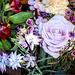 A Bouquet Detail
