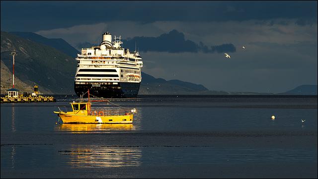 evening_departure