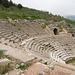 Ephesos - Odeon DSC03714