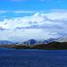 Chiloé Archipelago  23