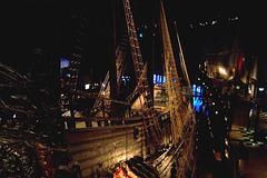 SE - Stockholm - Vasa Museum
