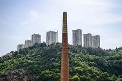 Tvornica Papira Rijeka - 2