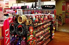 "Daiso, the Japanese ""Dollar Store"""