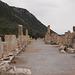 Ephesos - Basilika DSC03707