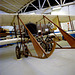 Wright Brothers Model EX