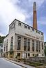 Tvornica Papira Rijeka - 1