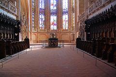 "IMG 1114CA  ""Monastère Royal de Brou"" ""Bourg en Bresse"" France"