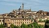 Memories of Tuscany: Siena