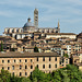 Memories of Tuscany: Siena