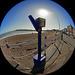 EOS 6D Peter Harriman 12 14 15 57533 notShabby dpp