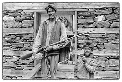 Himalaya indien-1991