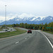 On the Seward Highway (Explored)
