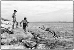 Tunisie-1985