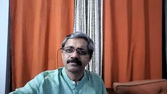 Giridhar - bildo el AK-9 prelego