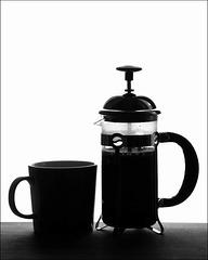 Coffee 41/50