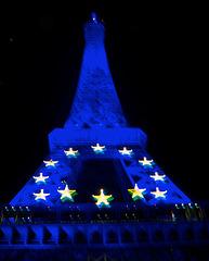 Pray for Paris... Pray for France...