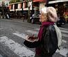 Paris, Le temps des Cerises