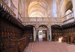 """IMG 1115D  """"Monastère Royal de Brou"""" """"Bourg en Bresse"""" France"""