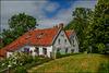 Schöner Wohnen um 1850