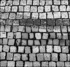 street minimalism