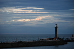Whitby 18