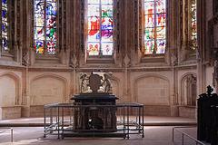 "IMG 1117BA  ""Monastère Royal de Brou"" ""Bourg en Bresse"" France"