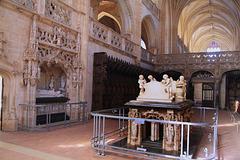 "IMG 1117BB  ""Monastère Royal de Brou"" ""Bourg en Bresse"" France"
