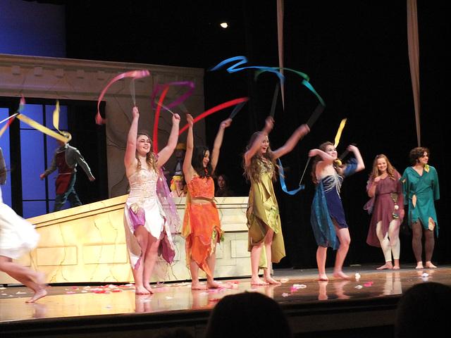 DSCF7539 MSND Curtain Fairies