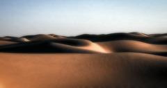 Eros au Sahara
