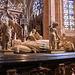 """IMG 1117CB  """"Monastère Royal de Brou"""" """"Bourg en Bresse"""" France"""