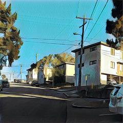 Pershing Drive (imag0382)