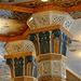 Art nouveau à Prague Café Impérial