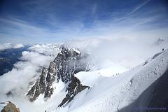 Mont Blanc 25