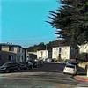 Stilwell Road (imag0383)