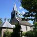 kerk Eenigenburg