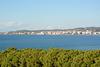 Albania, The Bay of Vlorë